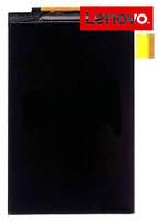 Дисплей (LCD) для Lenovo A300T / A360T / A218T, оригинал