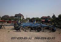 Культиватор  Farmet 7.5   (Фармет) б.у.