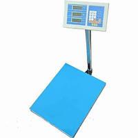 Весы товарные ВПД-150 (FS608D-150)