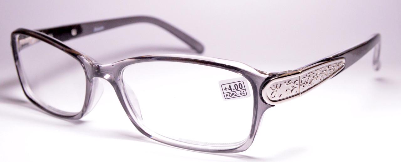 Очки для зрения оптом (88031 с)
