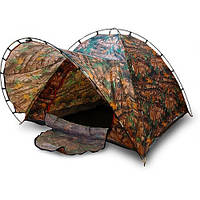 Палатка туристическая 3х местная