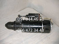 Стартер СК-5М Нива (СТ3202)