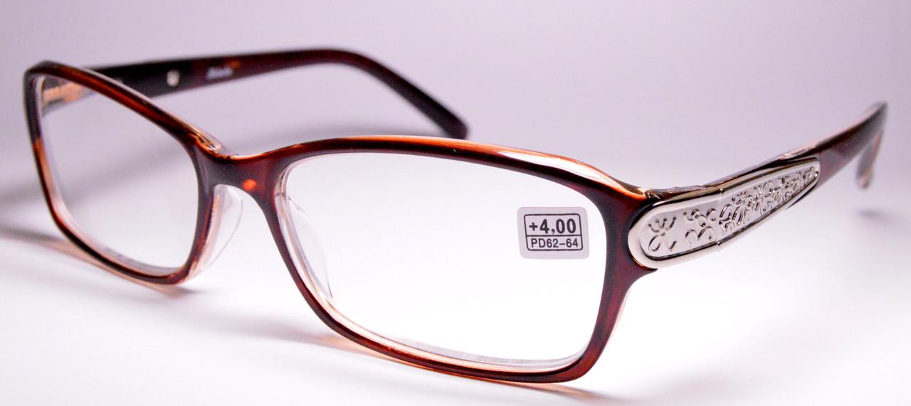 Очки оптом универсальные (88031 к)