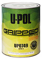 U-POL GRIPPED шпатлівка універсальна 3л