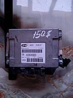 Блок управления АКПП Mercedes Sprinter A0295459032