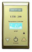 Терморегулятор Uriel Electronics UTH-200