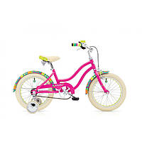 "Велосипед 16"" ELECTRA  Lotus 1 Girls'"