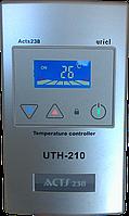 Терморегулятор Uriel Electronics UTH-210
