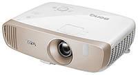 Мультимедийный проектор BenQ W1110 (9H.JEE77.17E), фото 1
