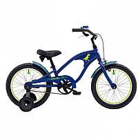 """Велосипед 16"""" ELECTRA Rex 1 Boys'"""