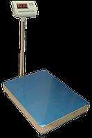 Весы товарные ВПД-1000 (FS608A-1000)