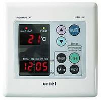 Терморегулятор Uriel Electronics UTH-JP