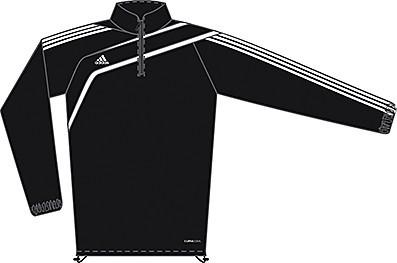 Кофта Adidas Tiro 167651