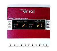 Терморегулятор Uriel Electronics UTH-90