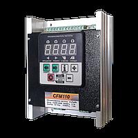 Частотный преобразователь CFM110 0.25кВт