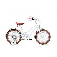 "Велосипед 16"" ELECTRA Soft Serve 1 Girls', фото 1"