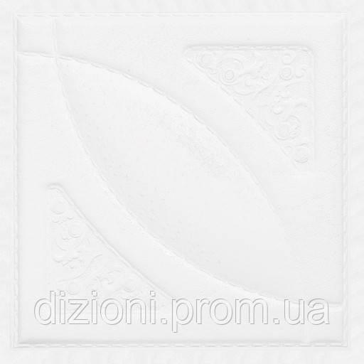 Dizioni Decor №2050 белый