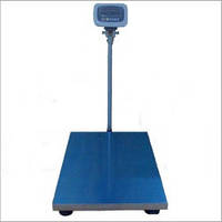 Весы товарные ВПД-150 (FS608E-150)