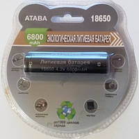 Аккумулято-r-ataba-37v.