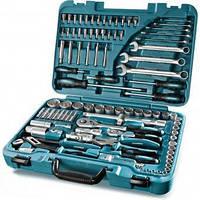 Набор инструментов Hyundai K-98 (98 шт.)