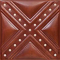 Dizioni Decor №2052 коричневый