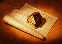 Встановлення юридичного факту для спадщини