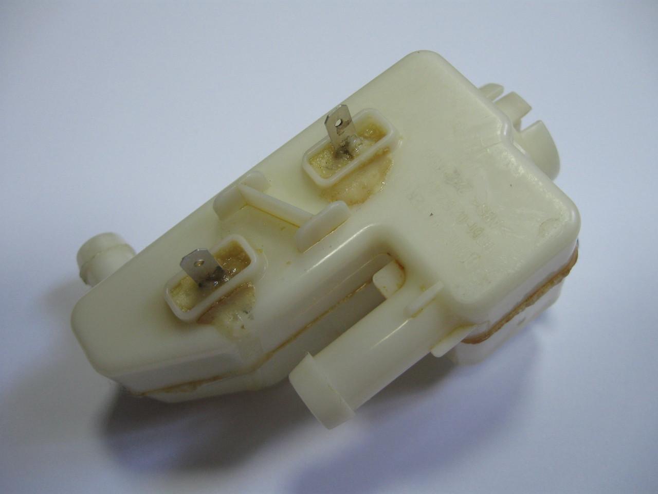Клапан  Samsung DC97-08151B