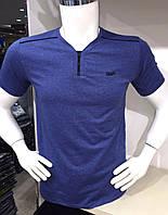 Мужская футболка Club