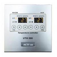 Терморегулятор Uriel Electronics UTH-300