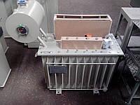Трансформатор ТМ -25/10 У1 10(6)/0,4 У/Ун-0