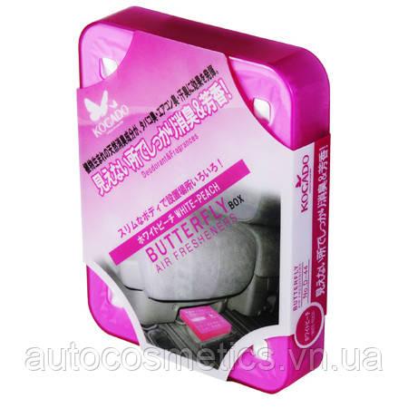 Ароматизатори KOGADO Butterfly Box Peach