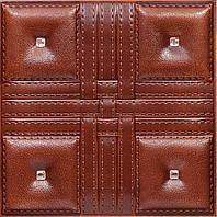 Dizioni Decor №2055 коричневый