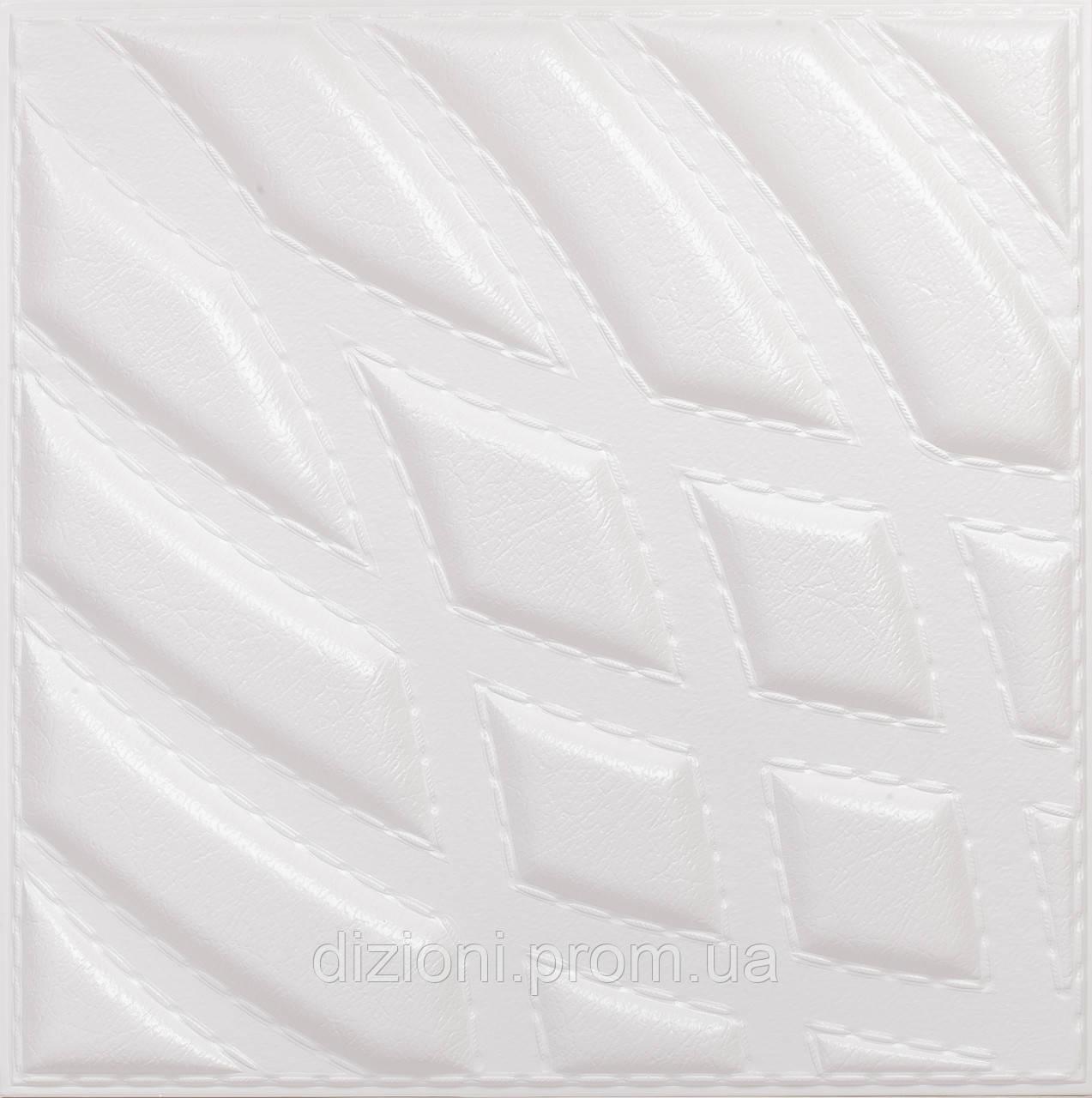 Dizioni Decor №2054 белый