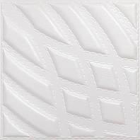 Dizioni Decor №2054 белый, фото 1