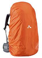 Накидка на рюкзак от дождя Vaude Raincover 30-55 L orange (14870-2270)