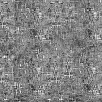 Линолеум Juteks полукоммерческая коллекция STRONG Plus