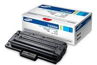 Заправка картриджа Samsung SCX-4200/4220 (SCX-D4200A)