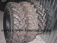 Грузовые шины 12.00R20 (320-508) Алтайшина NORTEC TR93, 8 нс. для ЗИЛ-131