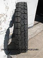 Грузовые шины 8.25R20 (240-508R) Алтайшина К84,У-2, 12 нс.