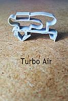 Уплотнительная резина для холодильника Turbo Air