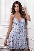 Ночная рубашка 8110/80 Doroty Итальянское полотно