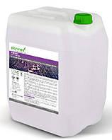 Средство для очистки ковровых покрытий и мягкой мебели TEPPET 5 л.