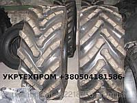 Сельхоз шины 28.1R26(720-665R) Росава TR-301, 12 нс