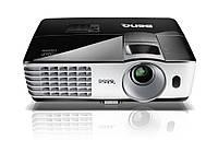 Мультимедийный проектор BenQ TH681, фото 1