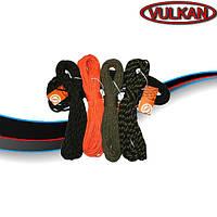 Верёвки, шнуры, поплавки, грузики