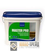 TM KIILTO MASTER PRO - клей для стеклохолста (ТМ Килто Мастер Про), 15 л.