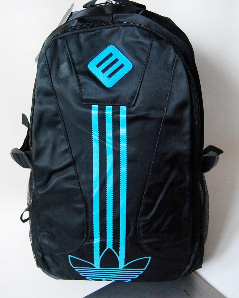 Рюкзаки adidas мужские купить thule харьков рюкзак