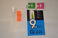 Защитное стекло (защита) для Asus Zenfone 4 A400CG A400CXG ОТЛИЧНОЕ КАЧЕСТВО