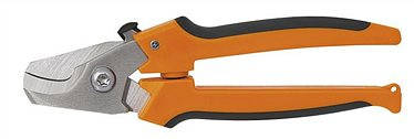 Кабелерез NEO tools 01-510 для медных, алюминиевых кабелей, 185 мм.Киев., фото 2