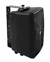 Акустическая система Proel FLASH 8A V2